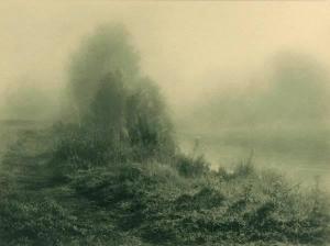 misonne_leonard-river_landscape_by_leonard_misonne__l~OM7e3300~10086_20081030_17219_70.jpg