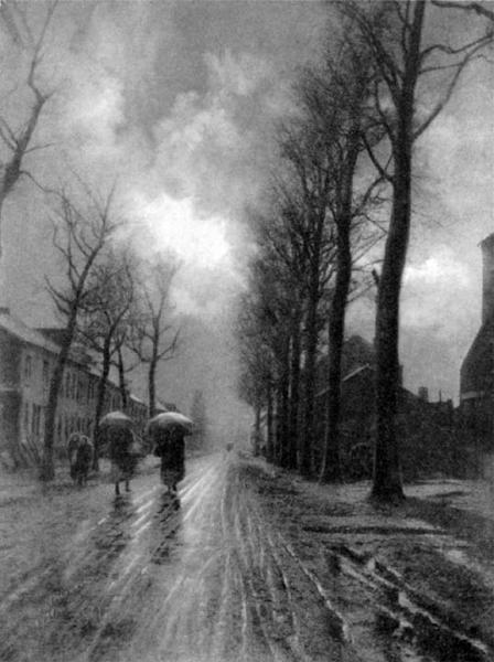 leonard-misonne-belgium-stormy-weather.jpg