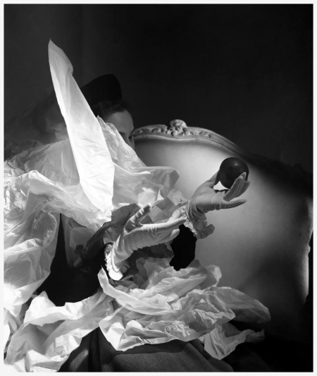 horst-p-horst-birthday-gloves-new-york-1947.jpg