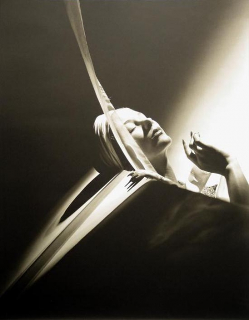 Photography-by-HORST-P-HORST-3464645.jpg