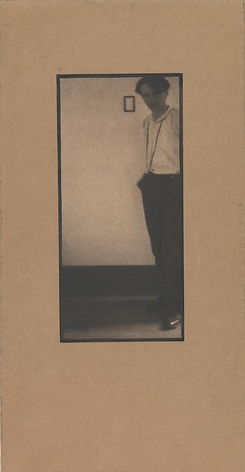 franck-eugene-self-portrait-1899.jpg