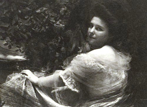 14. Marie Struthers 1890-1903.jpg