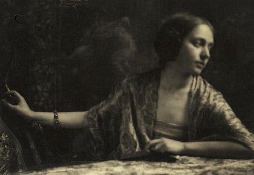 19. Mrs. Wilm - 1909.jpg