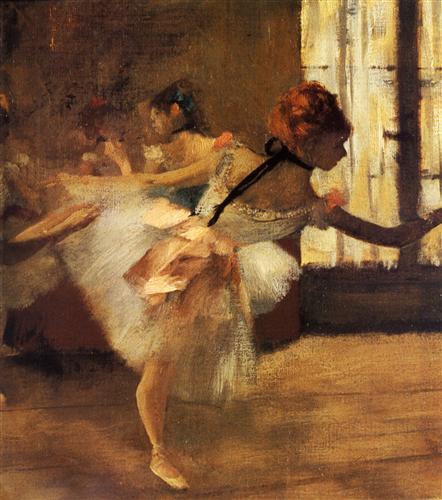 repetition-of-the-dance-detail-1877.jpg!Blog.jpg