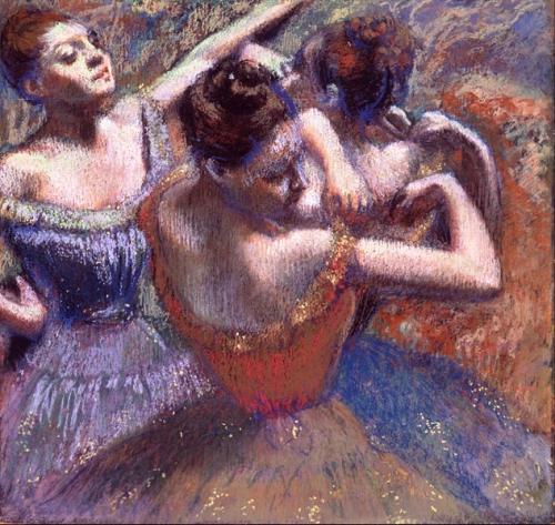 633px-Edgar_Degas_-_Dancers_-_Google_Art_Project.jpg
