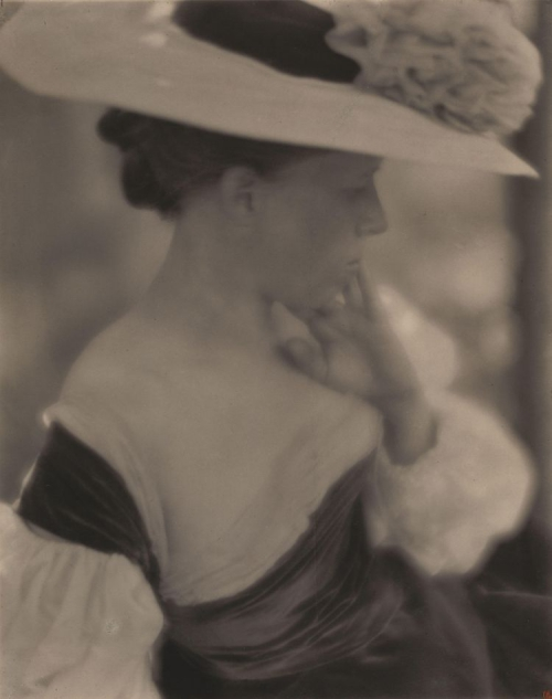 mrs-clarence-h-white-by-clarence-h-white-0208.jpg