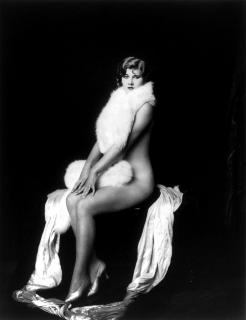 Frieda-Mierse-Ziegfeld-girl-by-Alfred-Cheney-Johnston8.jpeg