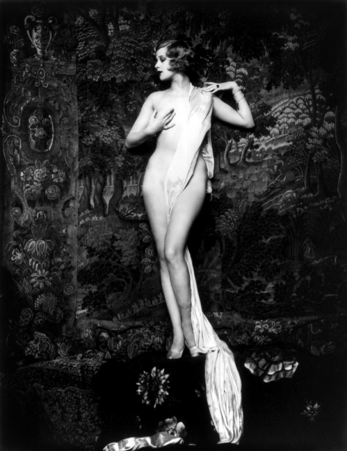 Hazel-Forbes-Ziegfeld-girl-Miss-United-States-by-Alfred-Cheney-Johnston10.jpeg