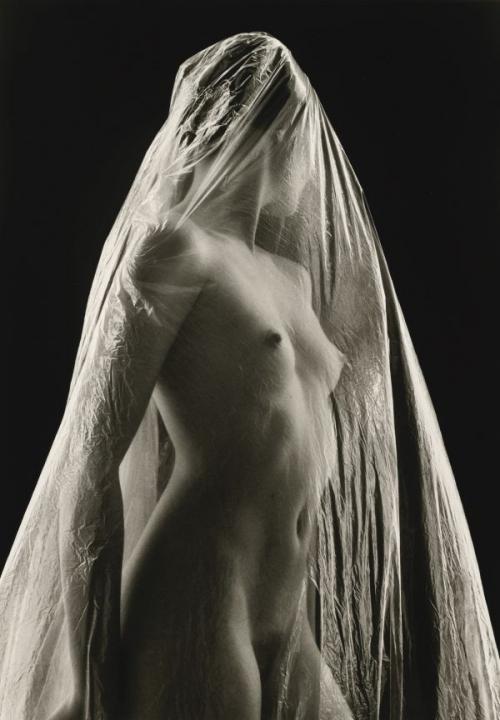 bride-1968-ruth-bernhard-1381928640_b.jpg