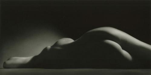 ruth-bernard-sam-dune-1967-via-ethertongallery.jpg