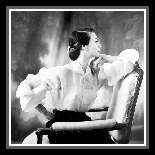 henry-clarke-gigi-wearing-jeanne-lanvin-1951-FINAL-.jpg
