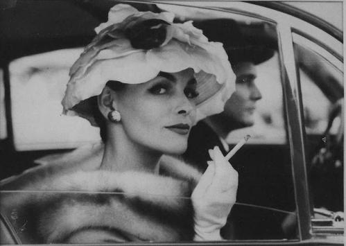 louise-dahl-wolfe-harpers_frances_pellegrini_-_model_anne_st_marie1938.jpg