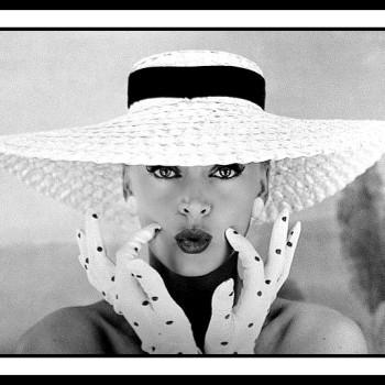 ghislaine-arsac-by-georges-dambier-paris-1956-final-350x350.jpg