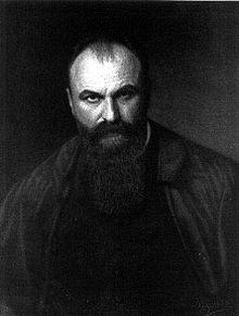 220px-Nicola_Perscheid_self-portrat_1923.jpeg