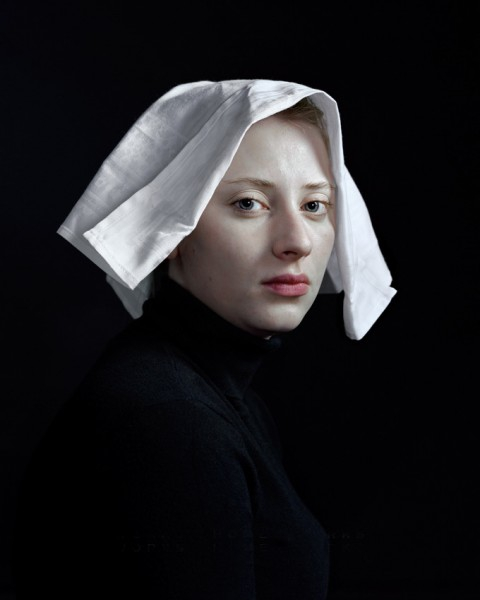 Hendrik-Kerstens0-480x600.jpg