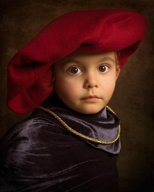 14-Red Hat.jpg