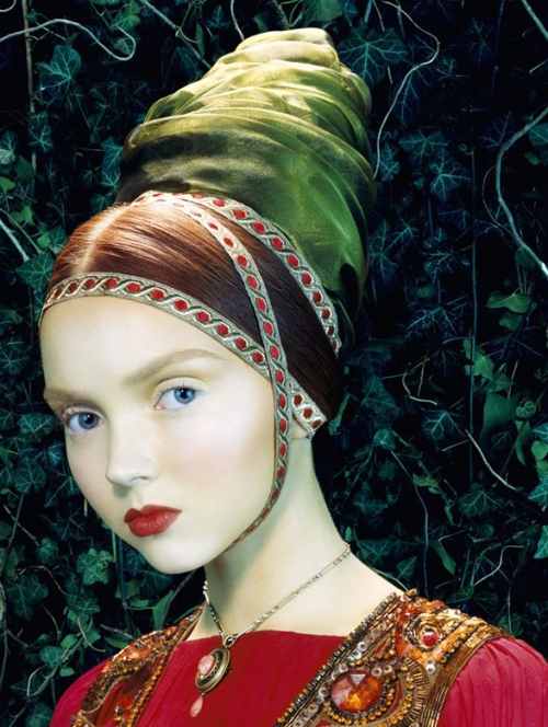 Lily-Cole-by-Miles-Aldridge.jpg