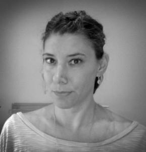Jennifer-Schlesinger-Hanson-portrait-289x300.jpg