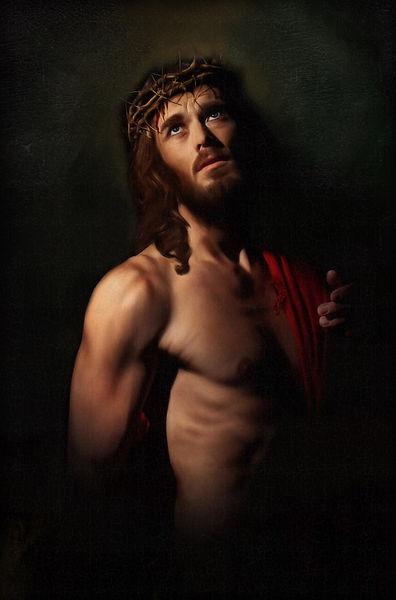 jesus_xlarge-1.jpg