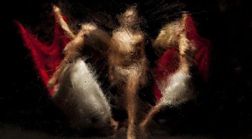 impressionist-experience-13-720x400.jpg