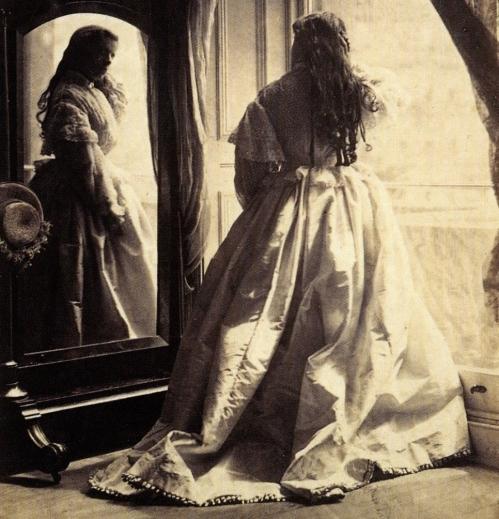 lch003-isabella-grace-maude-1862-63-2.jpg