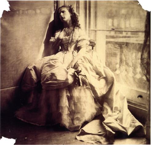 lch017-clementina-maude-1863-64.jpg