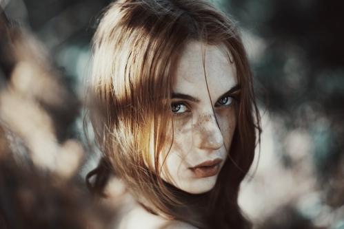 alessio-albi-portrait-13.jpg