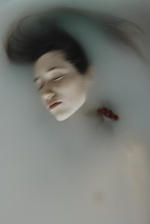Rebecca_Rocchi-Alessio_Albi-03.jpg
