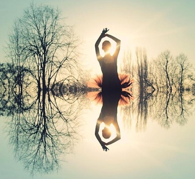 Dreamlike-Photography-by-Felicia-Simion-13.jpg