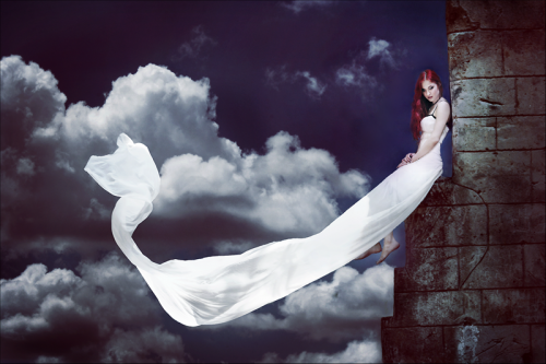 www.eroglamour.com-8-works-by-felicia-simion.png