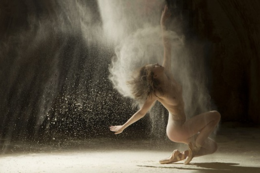 Dancers-1-640x426_w525.jpg