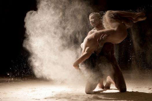 Dancers-6-640x427_w525.png
