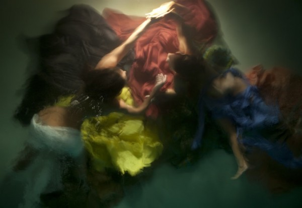 underwater-photography-by-christy-lee-rogers-10-600x412.jpg