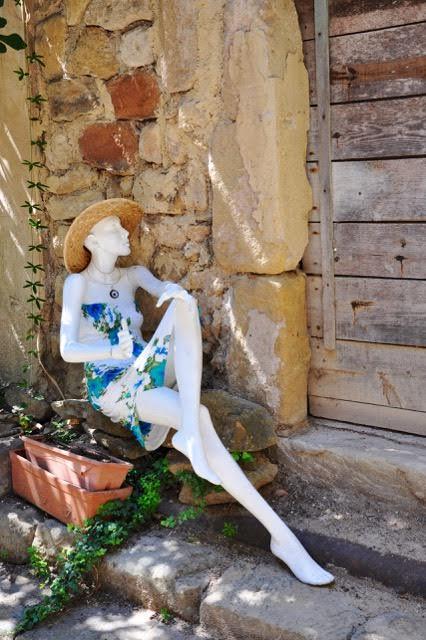 mannequin Pierre.jpg
