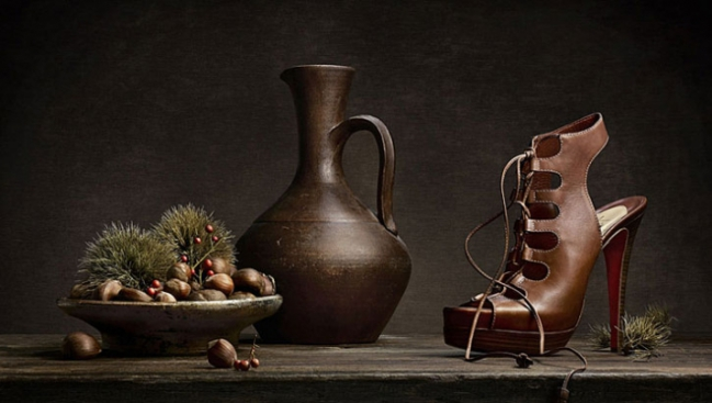 Christian_Louboutin_lookbookfw09-10_by_Peter_Lippmann_yatzer_7.jpg