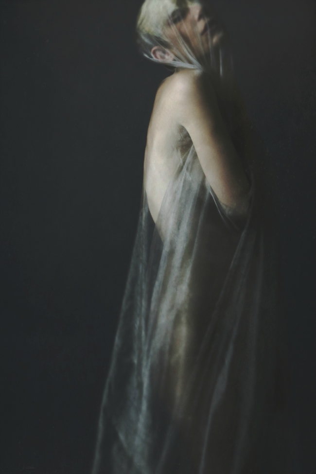 Josephine-Cardin-In-This-Twilight-10.jpg