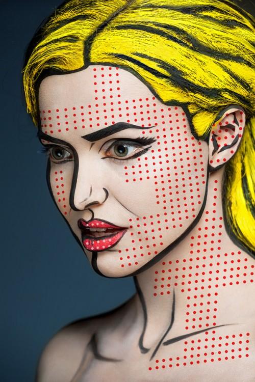 peinture-visage-01-500x750.jpg