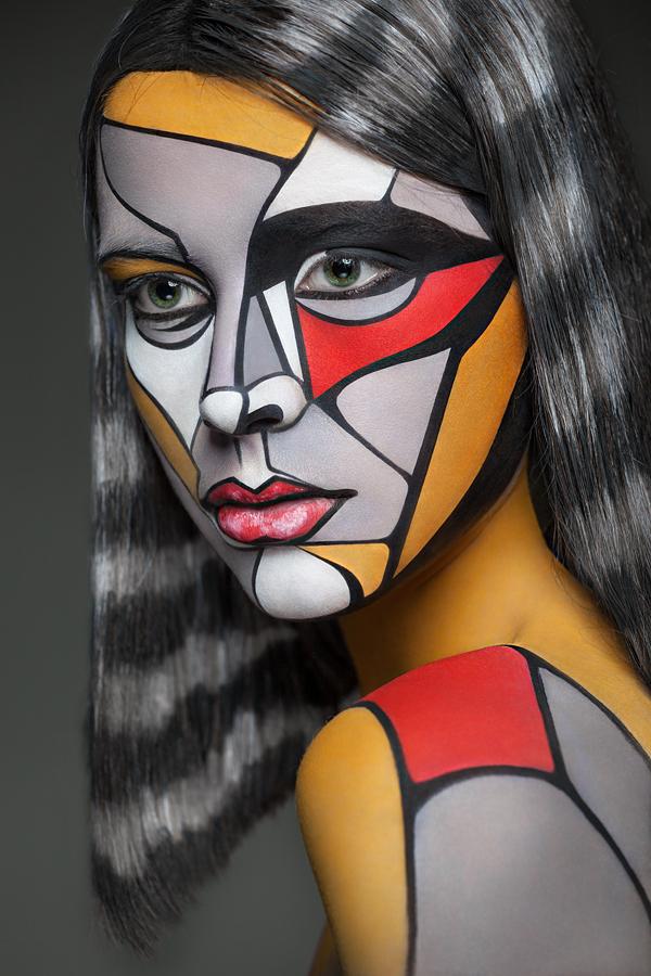 Visage-2D-cubisme.jpg