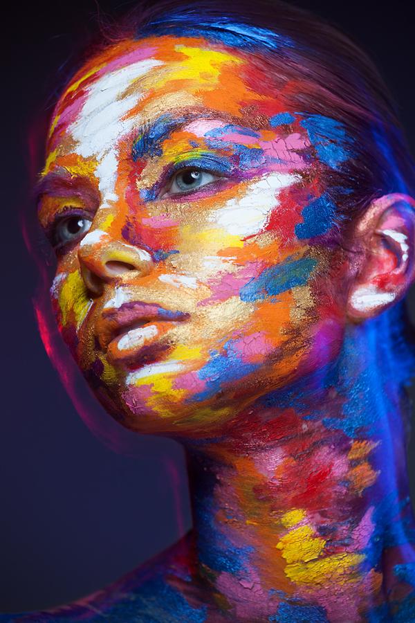 Visage-2D-peinture.jpg