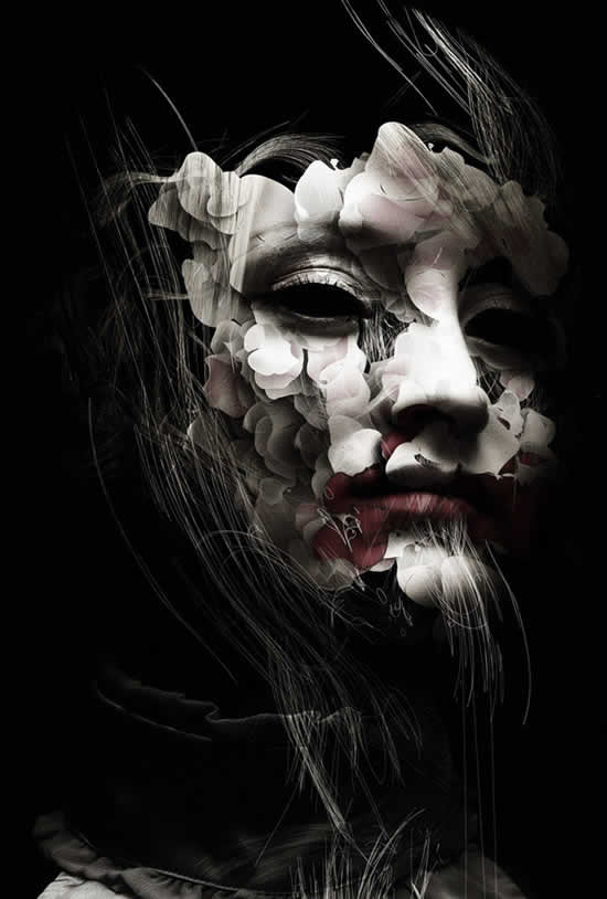 Illustrations-Alberto-seveso-8.jpg