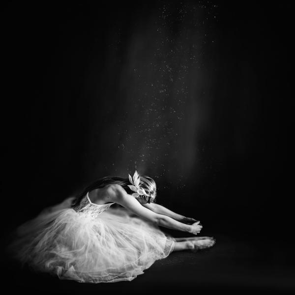 Ballerina-by-Vanessa-Paxton-4-600x600.png