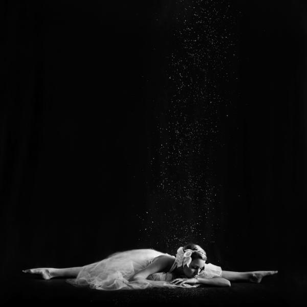 Ballerina-by-Vanessa-Paxton-5-600x600.png