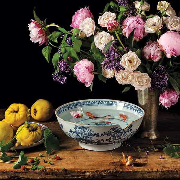 Flowers-and-Fish-III_GVS_2012.jpg