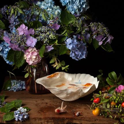 Paulette-Tavormina-Flowers-and-Fish-IV.jpeg