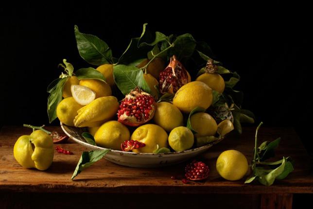Paulette-Tavormina-Lemons-and-Pomegranates.jpeg