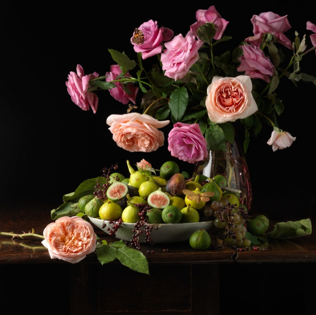 Roses+and+Figs_2013.jpg