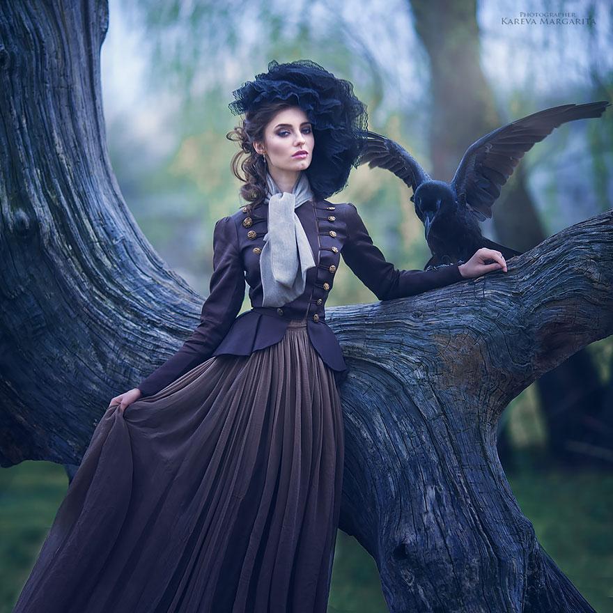 Margarita-Kareva-grainedephotographe14.jpg