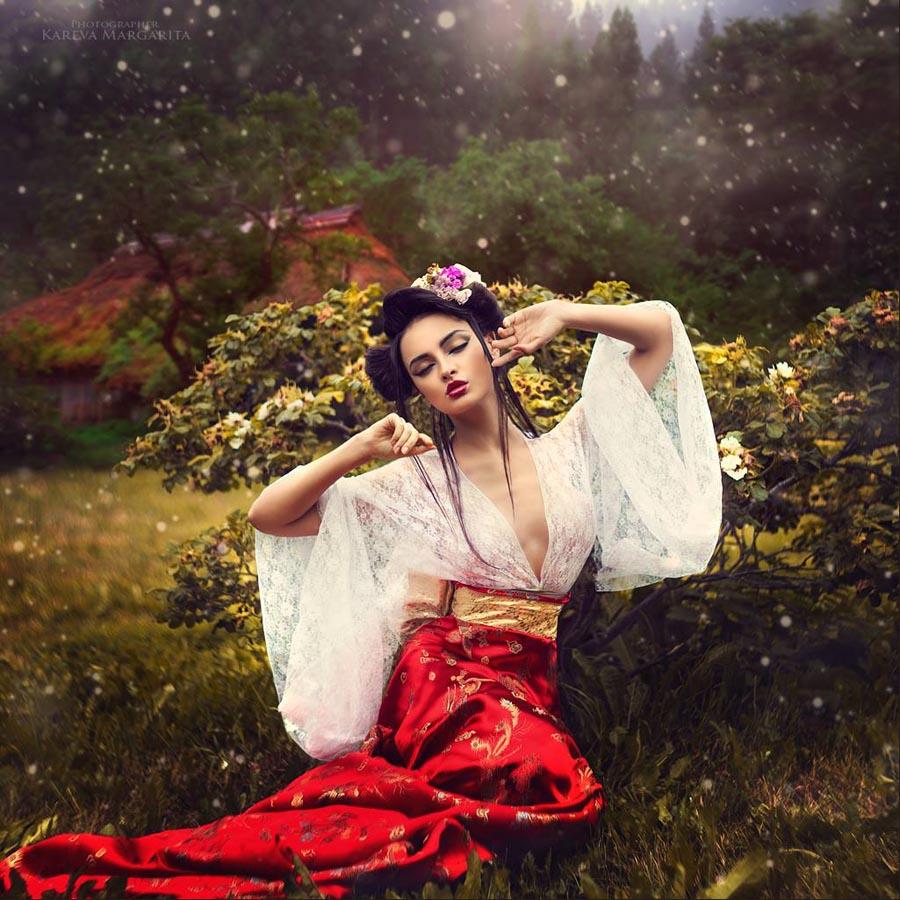 Margarita-Kareva-grainedephotographe34.jpg