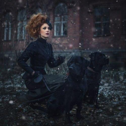 Beautiful-fantasy-by-Russian-photographer-Margarita-Kareva-3.jpg