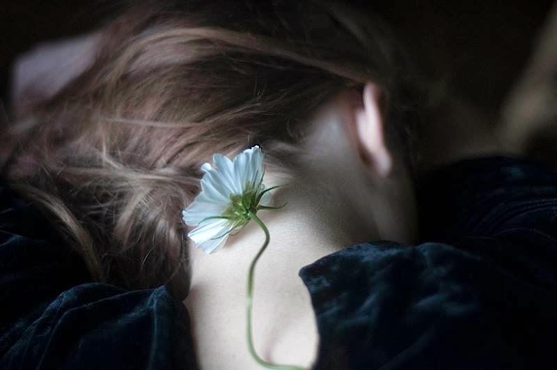 Cristina Coral Photography.jpg